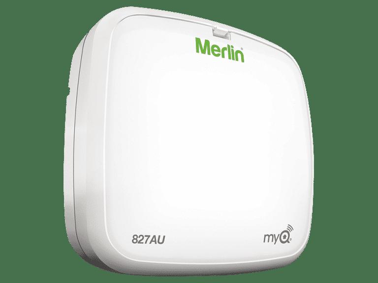 myQ Remote LED Light (827AU)