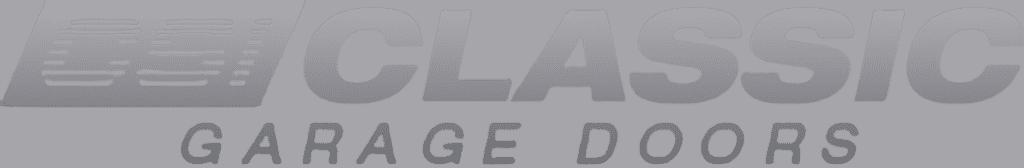 CSI Classic logo